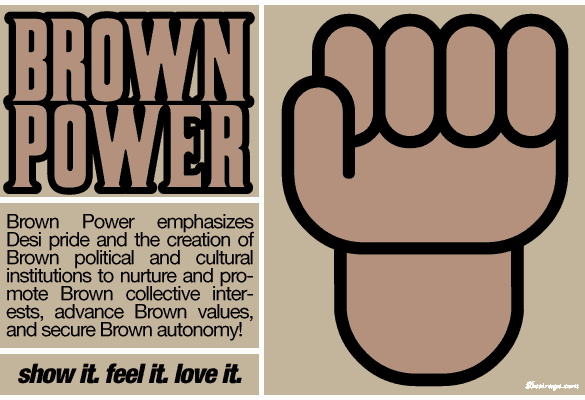 brown-power-layout